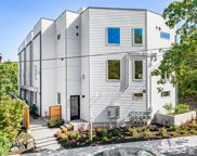 2314 Thorndyke Ave W Unit B, Seattle image