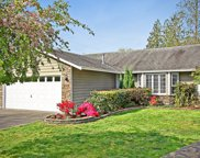 5729 125th Place SE, Snohomish image