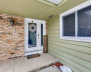 4708 W 102nd Street, Bloomington image