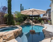 27343     Quincy Lane, Temecula image