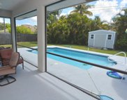 1719 SW Beeker Street, Port Saint Lucie image