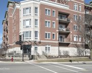 235 North Smith Street Unit 510, Palatine image
