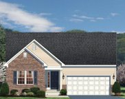 7937 Timberwind  Trail, Franklin Twp image