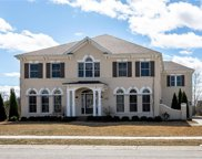 11553 Willow Bend  Drive, Zionsville image