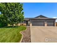 335 N 46th Ave, Greeley image