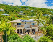 87-3201 GUAVA RD, CAPTAIN COOK image