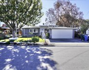 1516 Ursula Way, East Palo Alto image