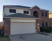 10209 Sourwood Drive, Fort Worth image