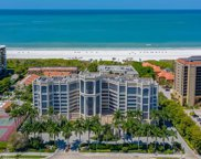 480 Collier Blvd Unit 1002, Marco Island image