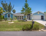 15380 Alsace Circle, Port Charlotte image