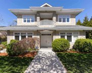 2397 Kings Avenue, West Vancouver image