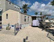 82 Avenue C, Key Largo image