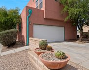 970 W Calle Carasol, Tucson image