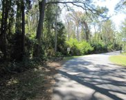 TBD Woodview Ln., Myrtle Beach image
