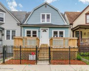 4327 West Mclean Avenue, Chicago image