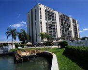 255 Dolphin Point Unit 913, Clearwater image