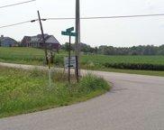 9200 Heim Road, Chandler image