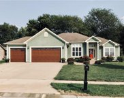 21301 Noble Street, Spring Hill image