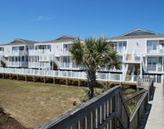 431 Ocean Boulevard W Unit #C, Holden Beach image