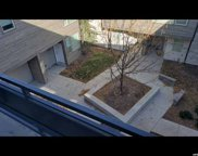 7738 S Rooftop Dr, Midvale image