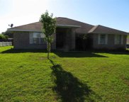 2061 Claudine St, Cantonment image