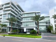 4701 N Meridian Avenue Unit #125, Miami Beach image
