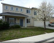 620 Meadow Canyon Dr, Pittsburg image