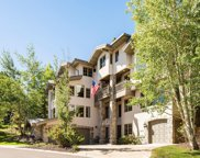6635 Silver Lake Drive, Park City image