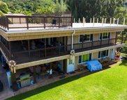 59-051 Pupukea Road, Haleiwa image