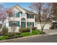 12564 SW WINTERVIEW  DR, Tigard image