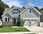 609 Gold Coast Drive Unit #Lot 216, Knightdale image