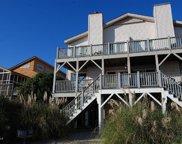 1312 E Main Street Unit #B, Sunset Beach image