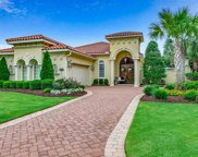 8956 Bella Verde Ct., Myrtle Beach image