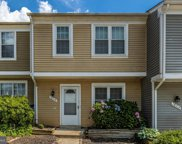 18715 Pikeview   Drive, Germantown image