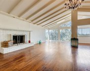 11237 Sunshine Terr, Studio City image