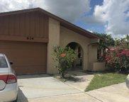 414 SE Port St. Lucie Boulevard, Port Saint Lucie image