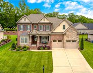 640 Ryder Cup Lane, Clemmons image