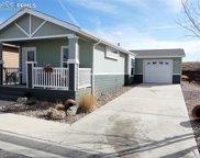 4366 Gray Fox Heights, Colorado Springs image