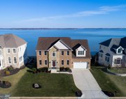 14981 Boaters Cove   Place, Woodbridge image