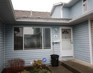 9444 Woodbine Street Unit 6, Chilliwack image