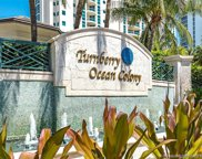 16047 Collins Ave Unit #PH3602, Sunny Isles Beach image