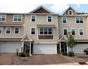 17662 96th Place N, Maple Grove image