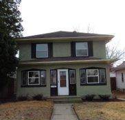 1510 Tilden Avenue, Fort Wayne image