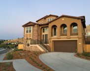 1452 Cottlestone Ct, San Jose image