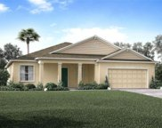1726 Nw 5th  Terrace, Cape Coral image