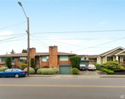 1311 NW 85th St, Seattle image