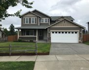 6909 288th St NW, Stanwood image