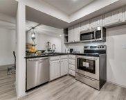 7640 W Greenway Boulevard Unit 6D, Dallas image