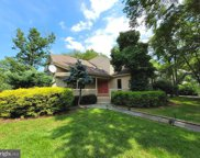 52 Southwood Dr, Cherry Hill image