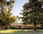 4248 Mendenhall Drive, Dallas image